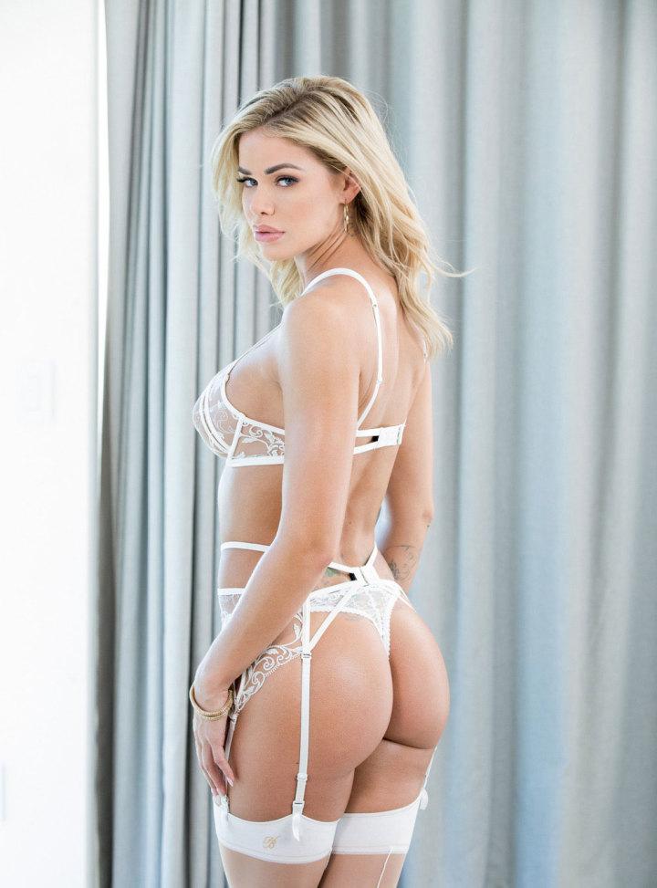 Hottest porn stars anal