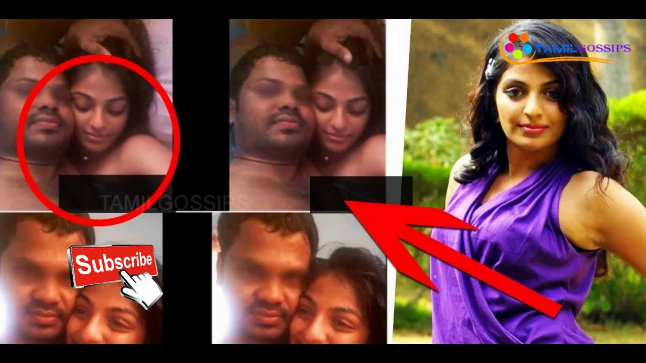Malyalam actress nude photo