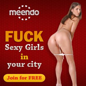 Amateur girl pussy sex