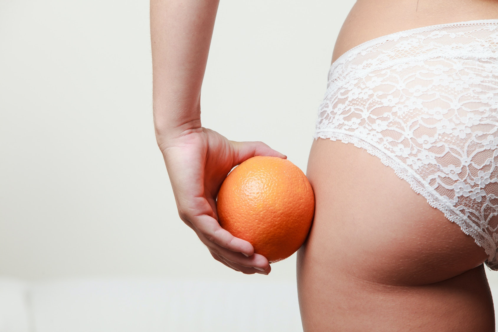 Anal leakage in pregnancy