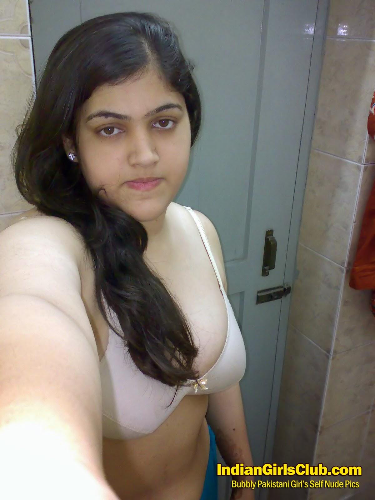 Pakistani sex pic girls