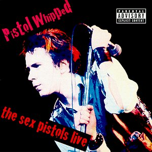 Sex pistols download the