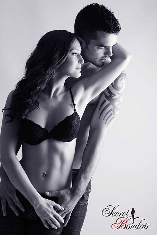 Couple boudoir photography ideas poses