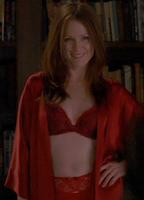 Julianne moore nude tit pics