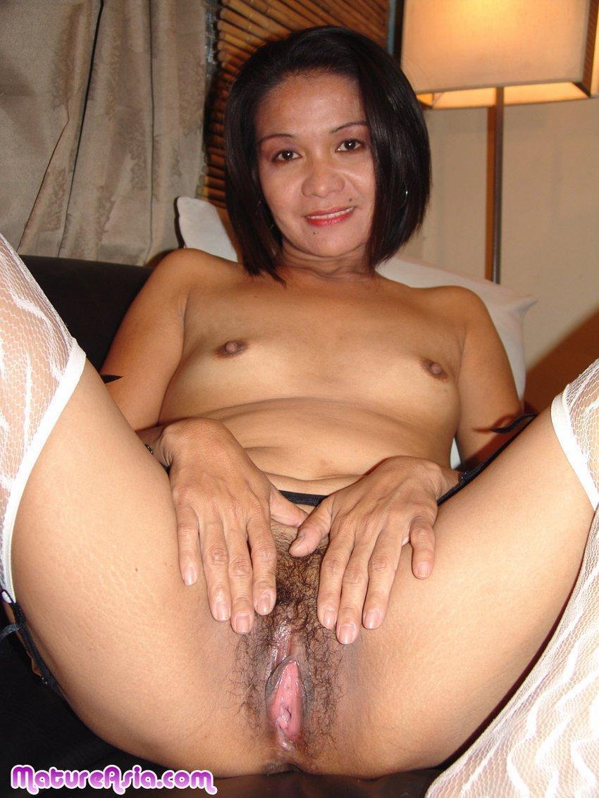 Mature asian sex porn