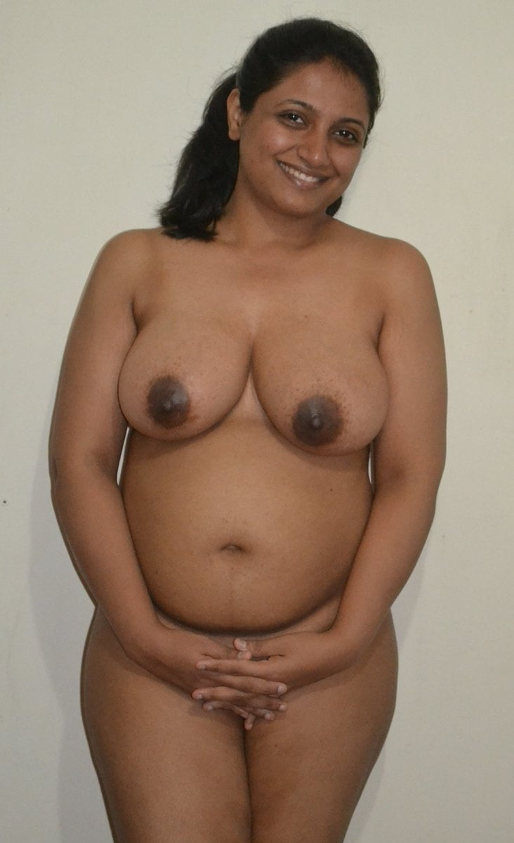 Nude sexy aunty log