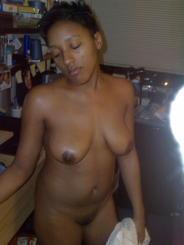Ethiopian sex leddy porn galary