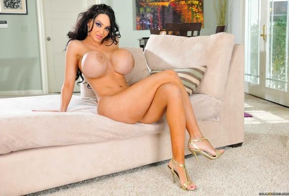 Xxx sexy pornstar boobs big