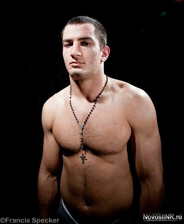 Armenian porn star naked
