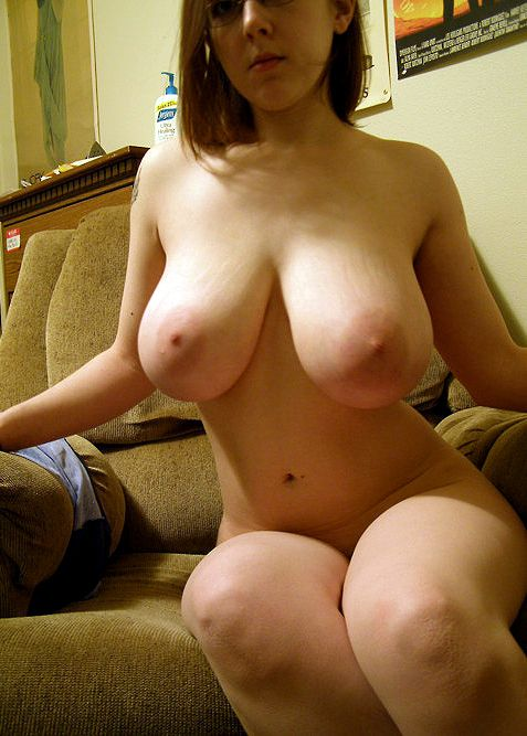Chubby college girls naked
