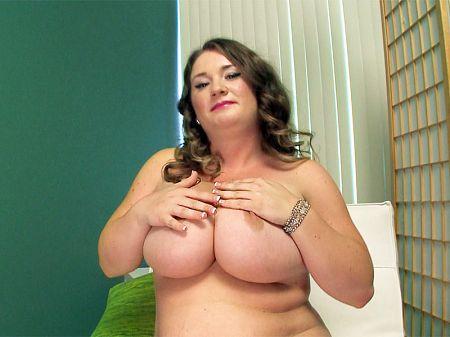 Fat boobs trailers wmv
