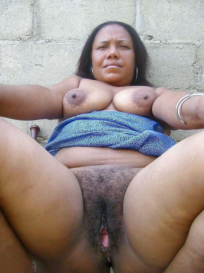 The best picture hot moms hairy vagina