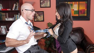Porn star orgy sex parties
