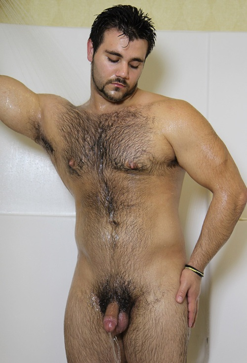 Naked shower boys tumblr