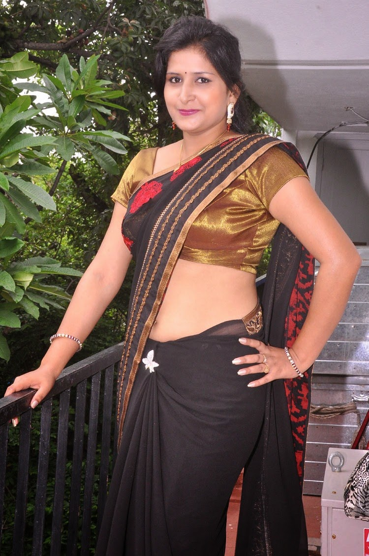 Indian aunty hot hd images