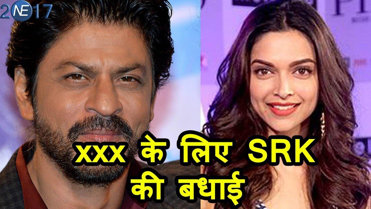 Sharu khan xxx. c