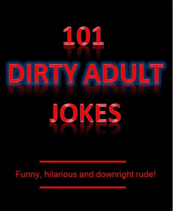 Adult sexy nasty jokes and poems only