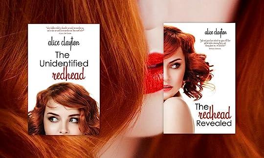 Jana p mature redhead