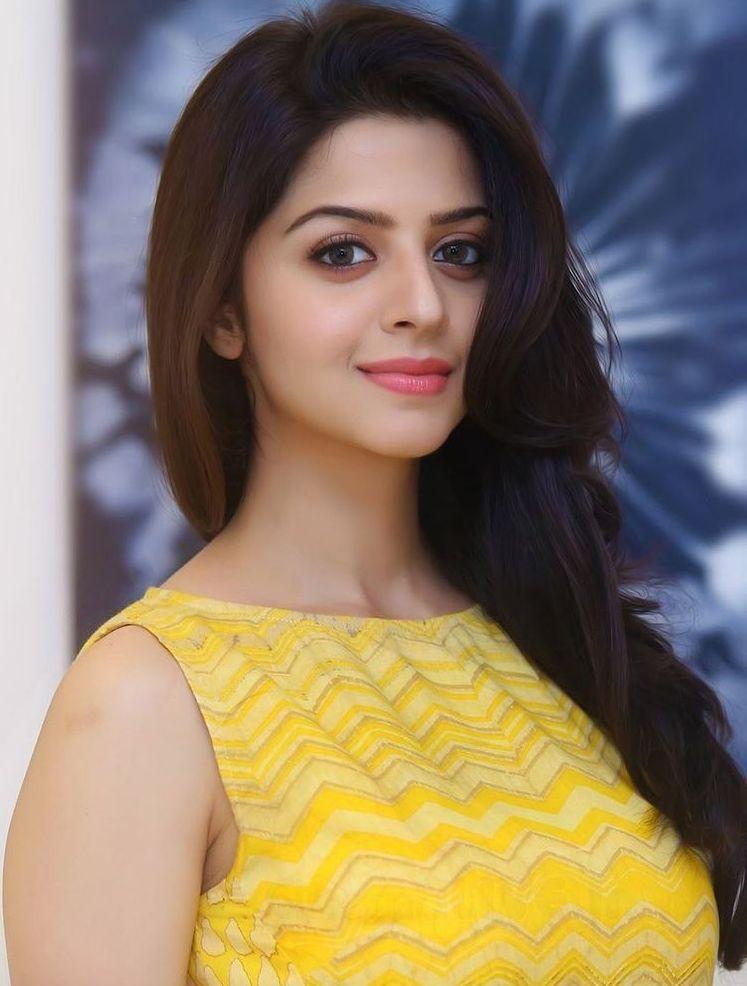 Desi sexy girl pic