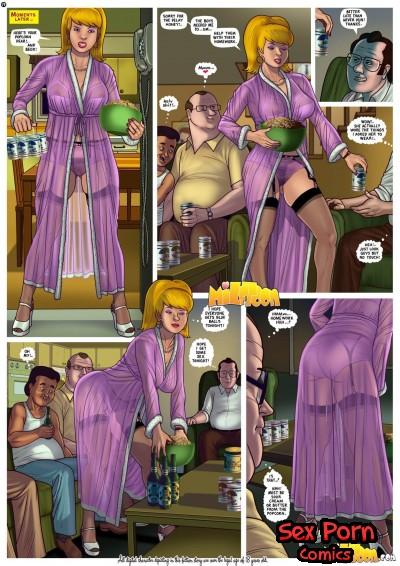 Sinhala porn comics pdf