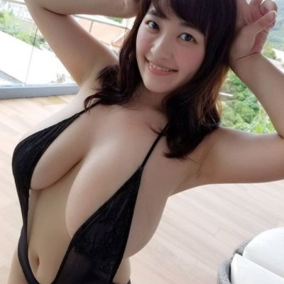 Most to beautful bigtits in asian girls
