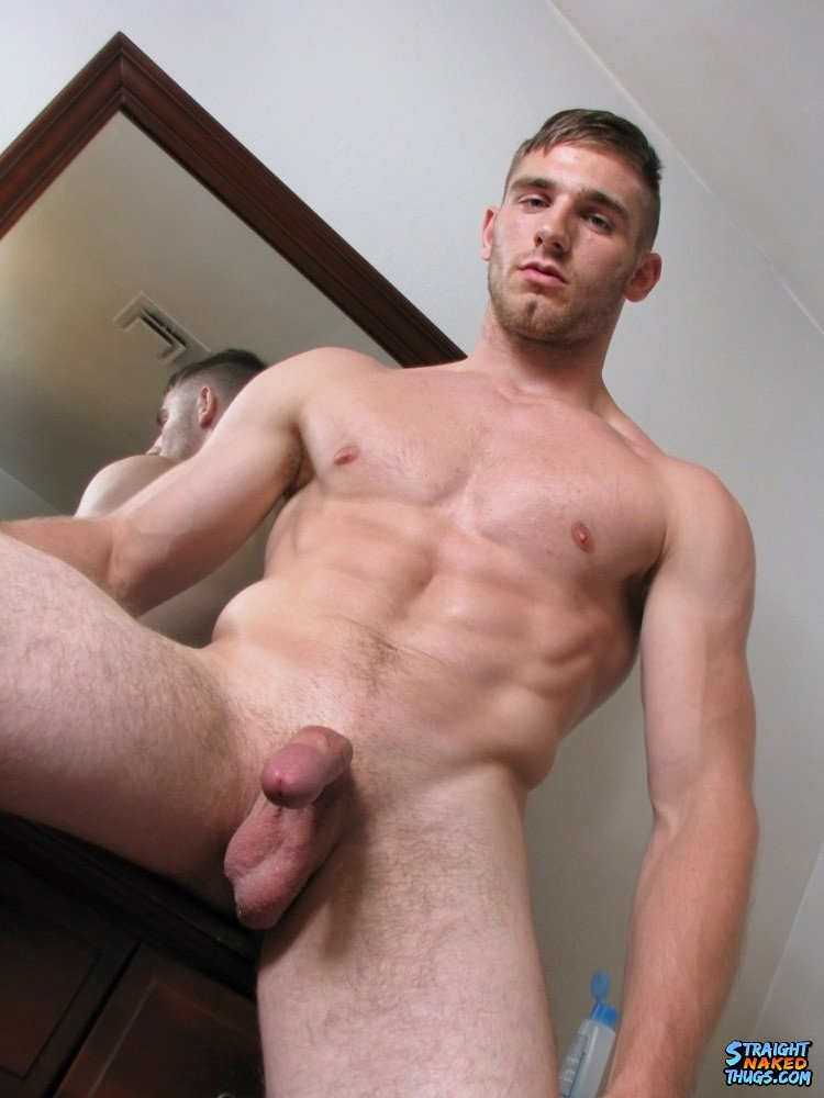 Tumblr selfies naked boy