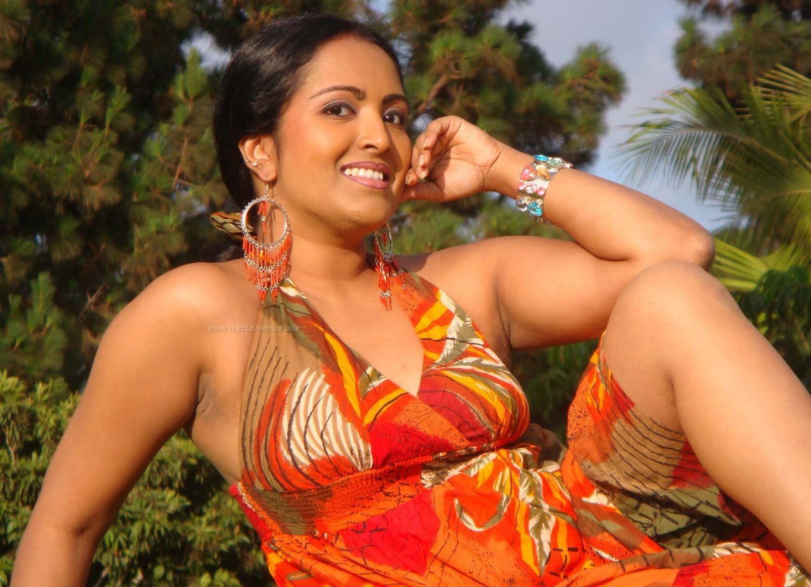 Girls sri lankan actress sex