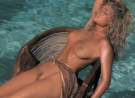 Erika jayne mansfield nude