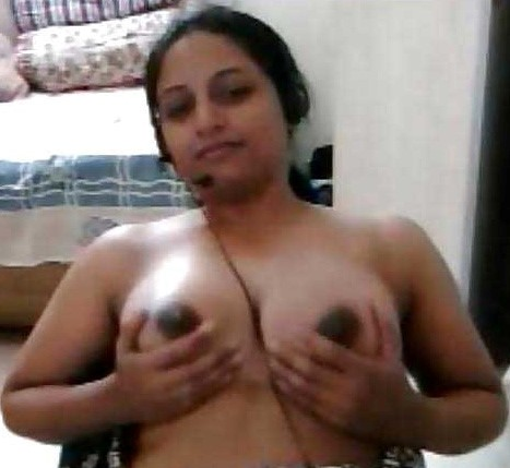 Fucking pics nude bhabhi