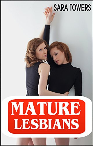 Mature lesbians and young girls