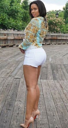 Mature thighs big butts wide moms hips