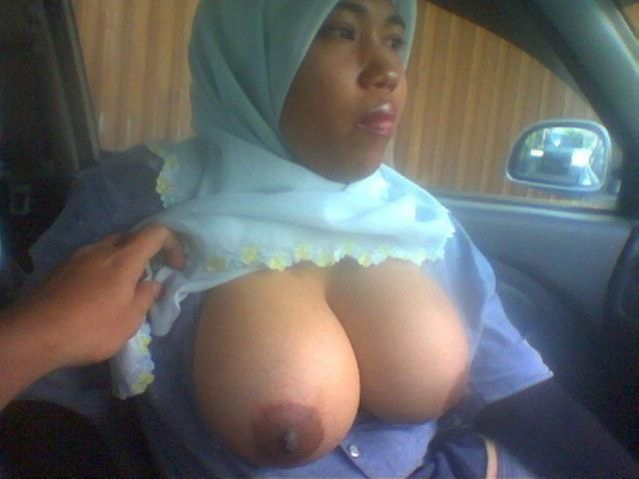 Biggest moslem ass nude