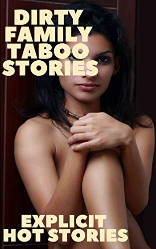 Naughty taboo family fantasies captions