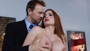 Russian bare gallery porn