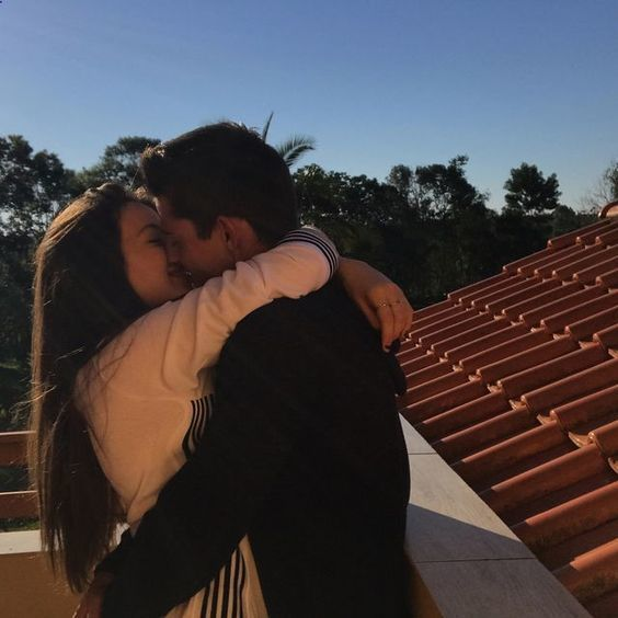 Tumblr cute couples relationship goals