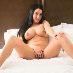 Hot ladies nude large