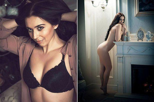 Nudes european models galleries