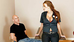 Classic porn star pics traci lords