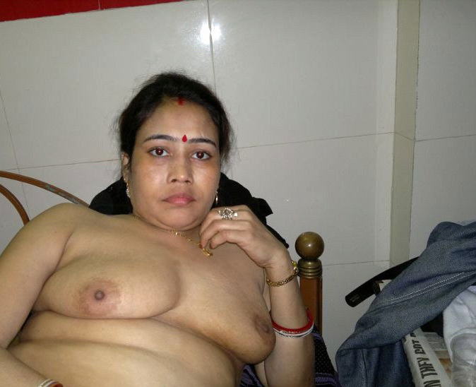 Indian big boob sex