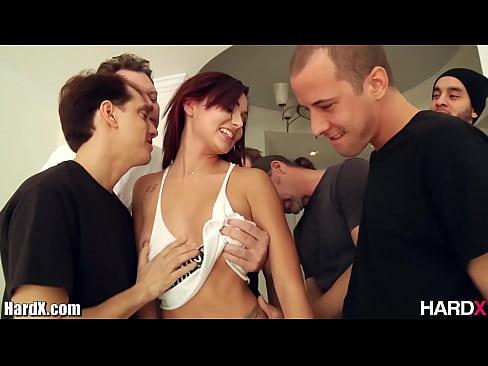 Podstolice. info hard xxx porn