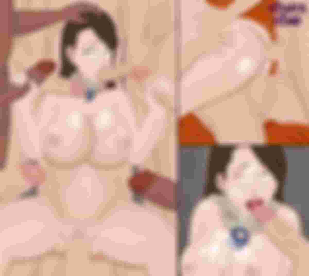 Phoenix wright ace attorney nude pics