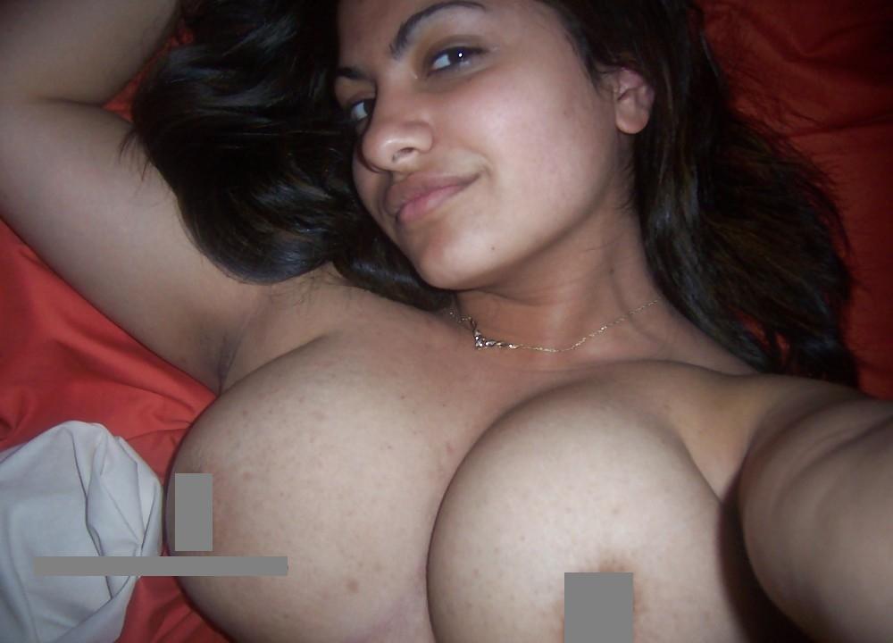 Busty boobs xxx lanka