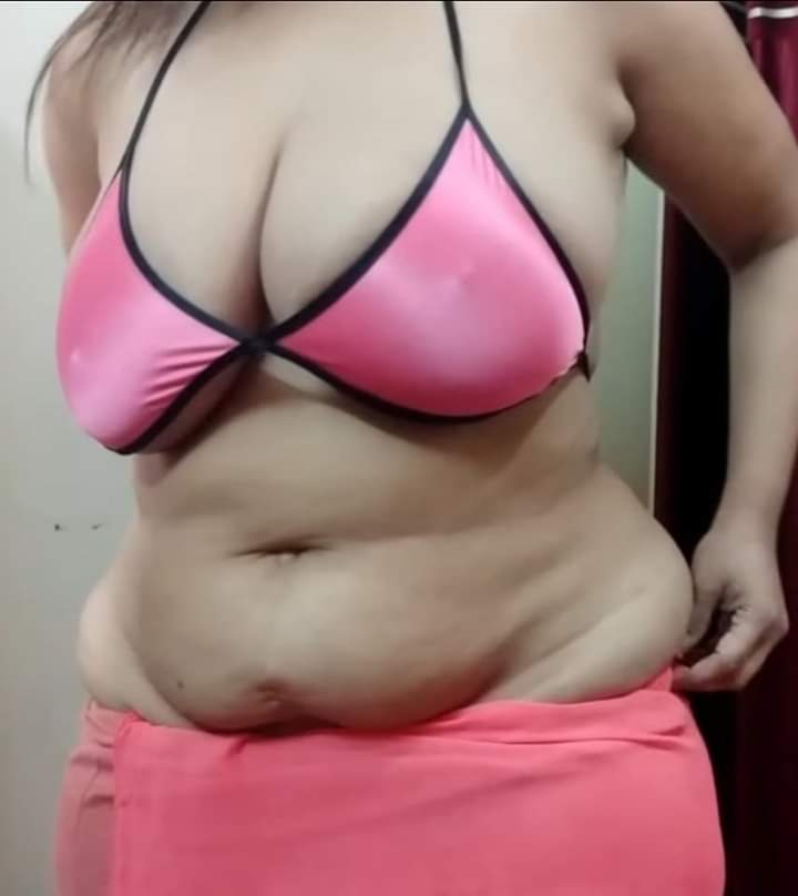 Desi aunties hot butt
