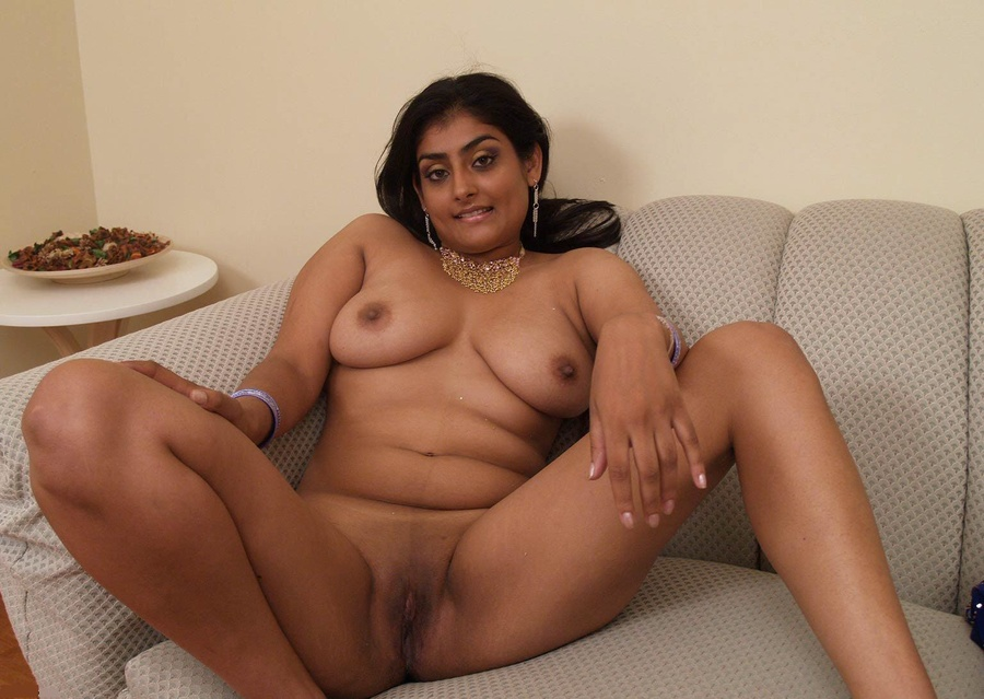 Meena anal xxx photo