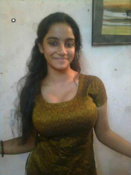 Mallu ladies naked pics collection