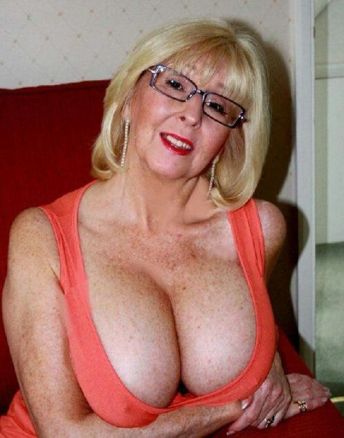 And women mature hot wild