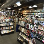 Adult book stores chicago