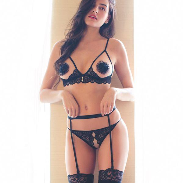 Bbw bra and panties