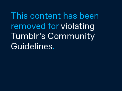 Teen with young tumblr girls braces
