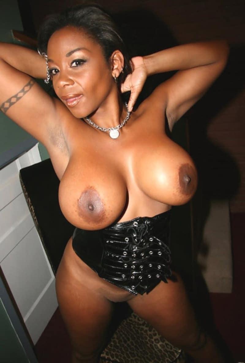 Porno position femme black
